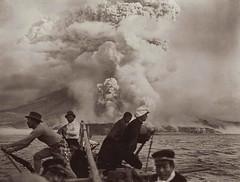 #Eruption of Mt. Sakurajima, Japan (1914) [2048 x 1551] #history #retro #vintage #dh #HistoryPorn http://ift.tt/2gbRVZf (Histolines) Tags: histolines history timeline retro vinatage eruption mt sakurajima japan 1914 2048 x 1551 vintage dh historyporn httpifttt2gbrvzf