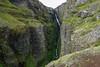 Glymur (Thomas Berg (Cottbus)) Tags: geo:lat=6438730600 geo:lon=2125681900 geotagged isl island reykholt vesturland iceland islande islanda