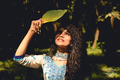 Shadow (Jamil Hossain Shuvo) Tags: people model fashion bangladesh jamil galleries