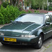 1996 Volvo 480 ES 2.0i