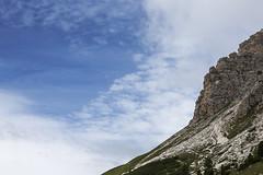 69 (Alessandro Gaziano) Tags: alessandrogaziano foto fotografia montagna mountains dolomiti dolomites panorama landscape colori colors valgardena altoadige cielo italia italy alpi unesco