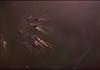 Kodak Ektachrome E200 (Film-Love) Tags: 104°f7min 135format 2016 201605 24bitcolor 35mm 35mmfilm analogcamera analogimages carlzeiss carlzeiss50mmf18 carlzeissjena carlzeissjenamcpancolar50mmf18 colorfilm colorslidesfilm colorfilmchemistry colorpositivescancolorslidesscan colorscan darkroom darkroomequipment e6chemistry e6e6 epsonv750 epsonv750pro expiredfilm film filmchemistry filmformats filmprocessing homedevelopfilm kodake6 kodakektachromee200 kodakimages lenses m42lensmount manualfocuslenses minolta minoltax570 patersonsupersystem4 photographicchemistry photos primelenses scanner scans tetenalcolortece6 years f18lenses filmexpired2010 normalprimelenses