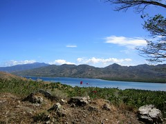 LANDSCAPE (PINOY PHOTOGRAPHER) Tags: mati city davao oriental sur landscape mindanao philippines asia world