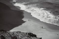 scan0011 (jpgmendes) Tags: blackandwhite blackwhite film analogic nikon f55 ilfordxp2 400asa pretoebranco pretobranco