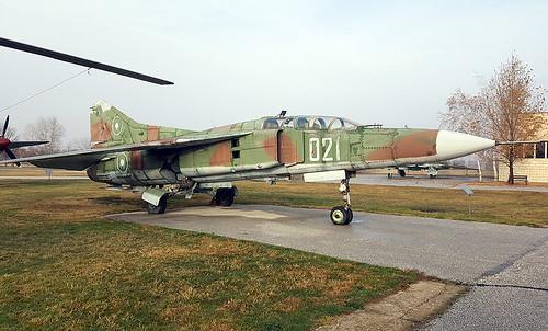 021 MiG-23 Krumovo 27-11-16