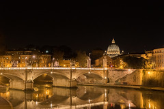 Rome (just_an_amateur) Tags: rome sony a7s 2470 f4 hand held city
