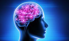 Como a ressonância magnética revolucionou a medicina (procuramed) Tags: gehirn aktivität patient scan untersuchung hirn hirnforschung hirnstrom gehirnwellen eeg alphawellen impulse gehirnzellen narkose schlafmedizin entspannung anspannung stress mindmachine diagnostik neurologie nervensystem groshirn cerebrum neuron nervenzellen esoterik schwingung pendel sinus forschung wissen wahrnehmung sinne denken welle aufzeichnung experiment intuition messung germany
