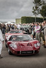 FAMOUSLY FORTY (Roboveryphotography.com) Tags: goodwood
