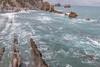 67Jovi-20161214-0221.jpg (67JOVI) Tags: arnía cantabria costaquebrada liencres piélagos playa urros