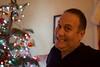 DSC_2281 (seustace2003) Tags: baile átha cliath ireland irlanda ierland irlande dublino dublin éire božič nollaig noël natale navidad kerst