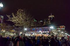 First Night Boston (DDUONGPHOTOGRAPHY) Tags: firstnight boston copleysquare crowds 17 2017 boylstonst mass newyear newyearseve