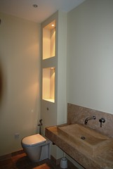 """Mount Park Light feature storage web 396 • <a style=""""font-size:0.8em;"""" href=""""https://www.flickr.com/photos/77639611@N03/6899077716/"""" target=""""_blank"""">View on Flickr</a>"""