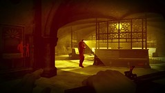 Dishonored-002 (NotiziePlaystation) Tags: dishonored