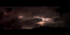 The end is coming........ (Rsw0124) Tags: lighting rain clouds 50mm nikon storms