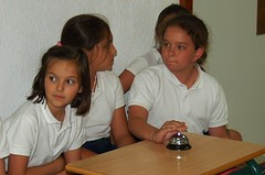 orvalle-sciencecontest (5)