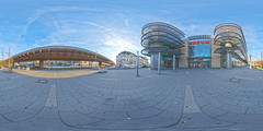 Forum Wetzlar (jeglikerikkefisk) Tags: panorama deutschland hessen hdr 360 wetzlar equirectangular kugelpanorama mittelhessen