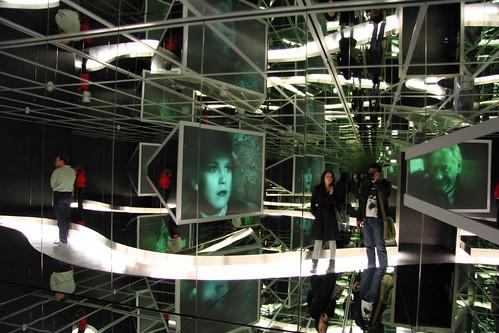 Thumbnail from Filmmuseum Berlin
