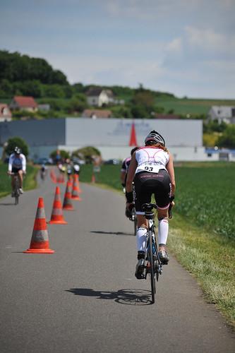 133915 Triathlon Vendôme 2013