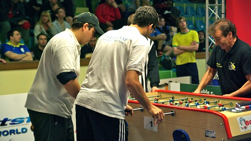 WCS Bonzini 2013 - Doubles.0162