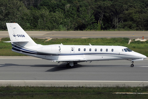 Z) Vocalion Citation Sovereign M-SVGN GRO 12/05/2013