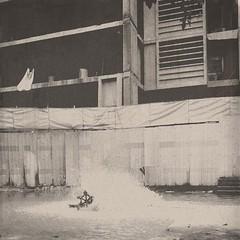 ปีหน้าจุฬาฯจะมีหอพัก22ชั้นติดแอร์ทุกห้องริมถนนพญาไท  #chulalongkornuniversity #2013