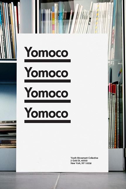 yomoco-board