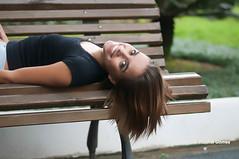 Cristiane santos (Vanderlei Gomes Fotografia :-]) Tags: parque iris brazil woman colors girl sex brasil america cores model agua memorial sweet mulher chuva modelo sexo teen garota beleza l