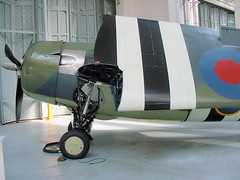 "Grumman FM-2 Wildcat (36) • <a style=""font-size:0.8em;"" href=""http://www.flickr.com/photos/81723459@N04/9244318295/"" target=""_blank"">View on Flickr</a>"