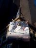 Pacific Rim Film Billboard Poster 2709 (Brechtbug) Tags: fiction man men film monster metal comics giant poster book robot fight gun comic pacific space attack science billboard robots galaxy strip future comicbook scifi type laser billboards futurama monsters galaxies fighters fighting rim universe blaster attacking battling 2013