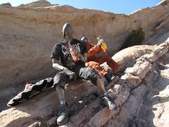 the boys (moldie 13) Tags: zomb 13 moldie13 threea moldie adventurekartel dragoseraphisrehel