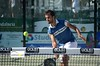 """fran gonzalez 2 pre-previa world padel tour malaga vals sport consul julio 2013 • <a style=""""font-size:0.8em;"""" href=""""http://www.flickr.com/photos/68728055@N04/9397787186/"""" target=""""_blank"""">View on Flickr</a>"""