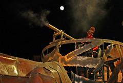 Toro Viriato y Dragón Antonio (29) (Carros de Foc) Tags: teatro calle jacob esculturas murcia rodriguez streettheater gigantes espectaculo itinerante carrosdefoc teatrodecalle showstreet carrosfoc teatrourbano espectáculodecalle toroviriato dragónantonio embajadorcristiano2013 jacobmurciarodriguez fiestasdemorosycristianosorihuela carrosdefocsi