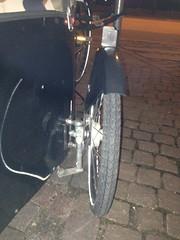Copenhagen2013-15 (Mechanic Matt) Tags: copenhagen cargobike bakfiets calsberg cargobikes bakfiet bakfeits bakfeit