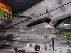 "P-38L Marge (10) • <a style=""font-size:0.8em;"" href=""http://www.flickr.com/photos/81723459@N04/9431663004/"" target=""_blank"">View on Flickr</a>"