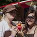 Castlefest 2013-010