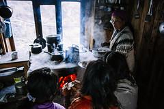 Nepal Himalaya | Teahouse Kitchen (wazari) Tags: nepal people mountain tourism nature trekking trek landscape outdoors photography photographer place outdoor naturallight tibet trekkers adventure backpacking journey malaysia destination tibetan kathmandu wilderness himalaya teahouse himalayan nepali traveler adventurer photojournalist backpackers langtang roadlesstraveled intothewild malaysianphotographer naturallightphotography syabrubensi malaysiaphotographer adventuretourism langtangnationalpark kyanjingompa adventurephotography wazari syabrubesi wazariwazir malaysianphotojournalist greathimalayantrail