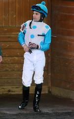 2013-02-28 (15) r5 jockey Xavier Perez