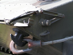 """PT-76 (2) • <a style=""""font-size:0.8em;"""" href=""""http://www.flickr.com/photos/81723459@N04/9499874969/"""" target=""""_blank"""">View on Flickr</a>"""