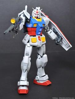 MG RX-78-2 Gundam Ver 3 14 by Judson Weinsheimer
