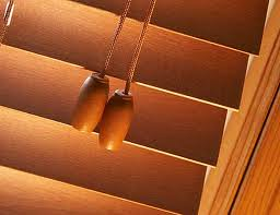 composite wooden blips