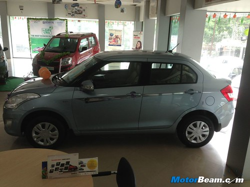 Maruti-Swift-DZire-Regal-03