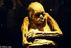 GTO! (Shit! Lbg) Tags: sculpture skyline skull guanajuato mummy momias