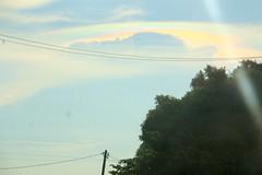 IMG_9816 (UmmAbdrahmaan @AllahuYasser!) Tags: sky evening malaysia colourful ular terengganu naga langit 991 warna kualaterengganu petang warnawarni manir ummabdrahmaan