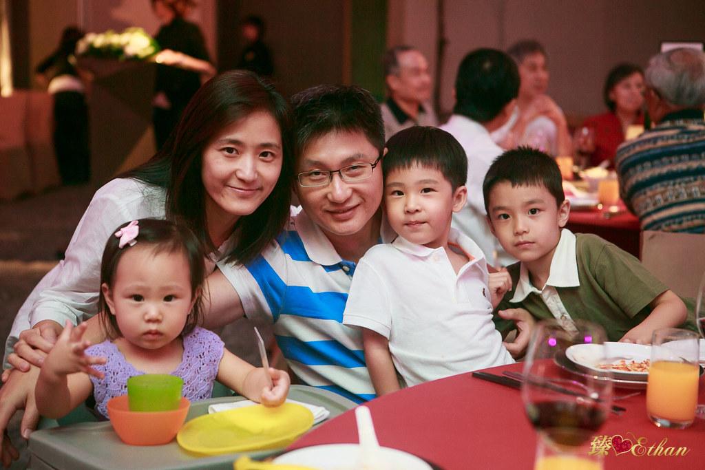 婚禮攝影,婚攝, 台北寒舍艾美,台北婚攝, Le Meridien Taipei,優質婚攝推薦, 7026