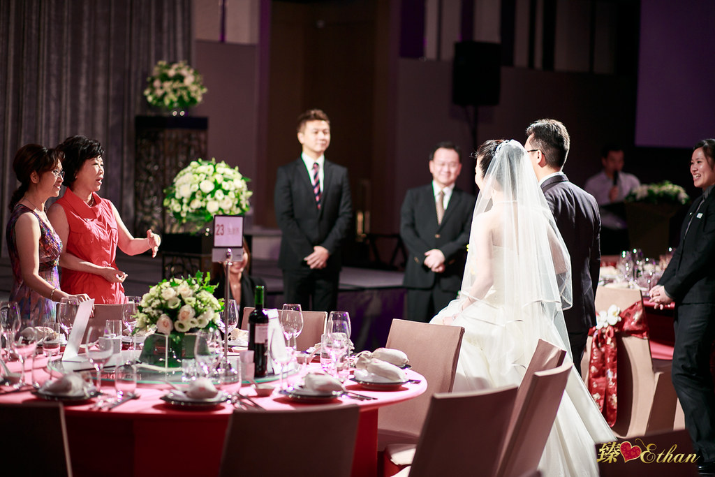 婚禮攝影,婚攝, 台北寒舍艾美,台北婚攝, Le Meridien Taipei,優質婚攝推薦, 6921