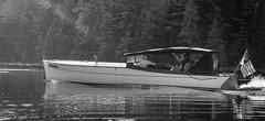 Yacht (ssgmacdawg12345) Tags: college paul nikon shane adirondacks smiths psc garlock d3100