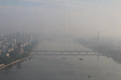 IMG_3482 (Shafquat Towheed) Tags: north korea pyongyang