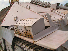 """Hetzer (1) • <a style=""""font-size:0.8em;"""" href=""""http://www.flickr.com/photos/81723459@N04/9637733474/"""" target=""""_blank"""">View on Flickr</a>"""