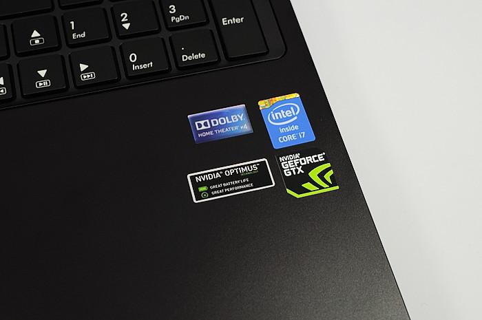 gigabyte-p35k