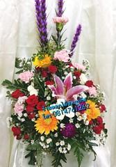 ช่อดอกไม้ ภูเก็ต,ร้านดอกไม้ ภูเก็ต,ส่งดอกไม้ ภูเก็ต,ช่อดอกไม้,พวงหรีด ภูเก็ต,แจกันดอกไม้ ภูเก็ต